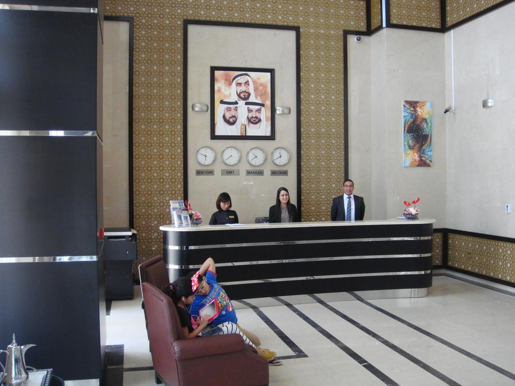 فندق باراجون-22 من 42 الصور
