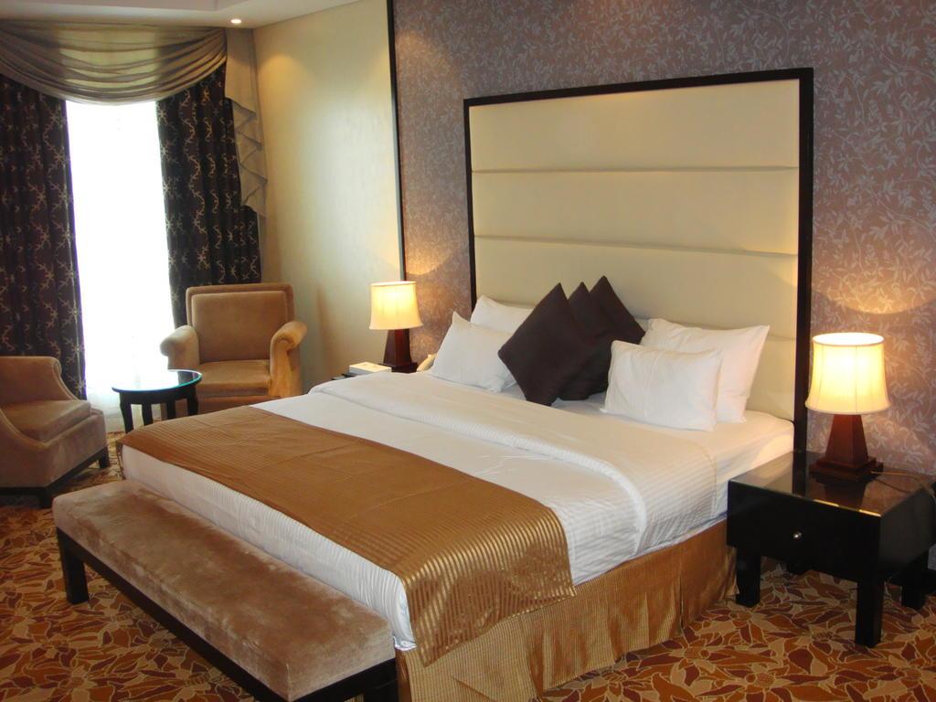 فندق باراجون-24 من 42 الصور
