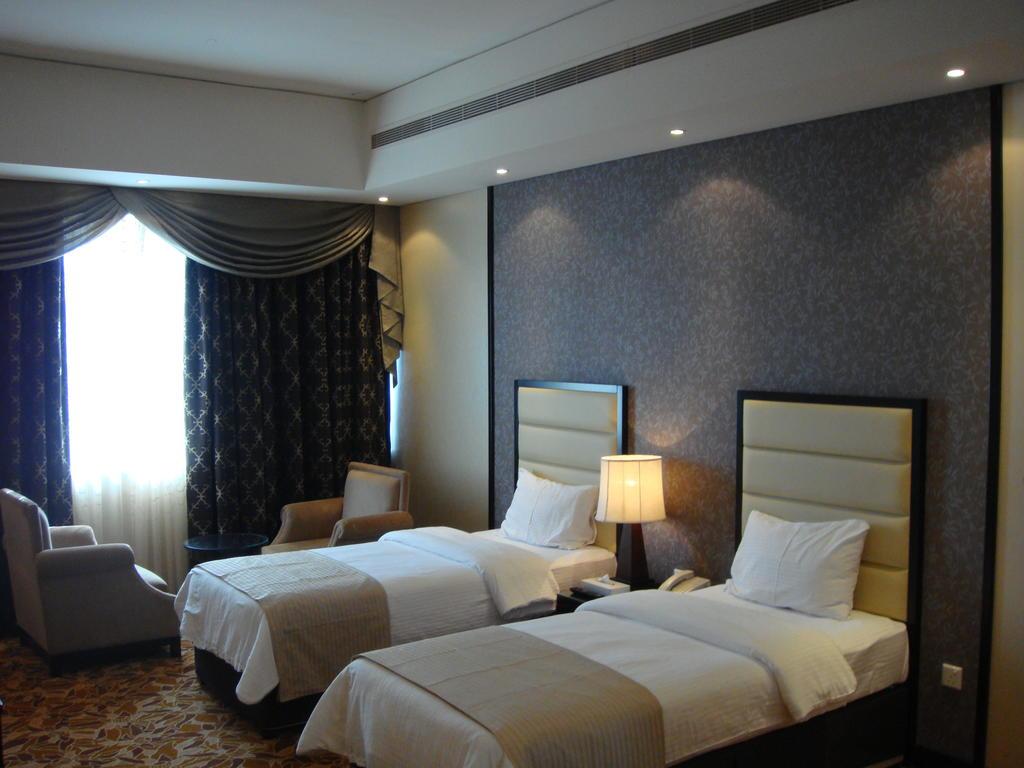 فندق باراجون-25 من 42 الصور