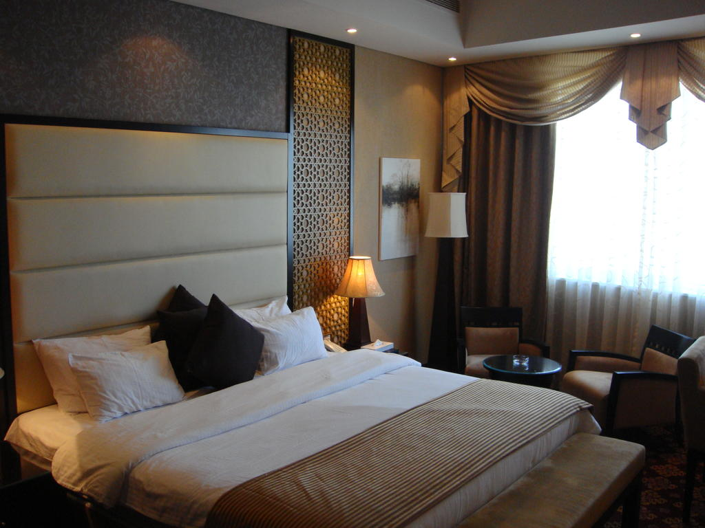 فندق باراجون-26 من 42 الصور
