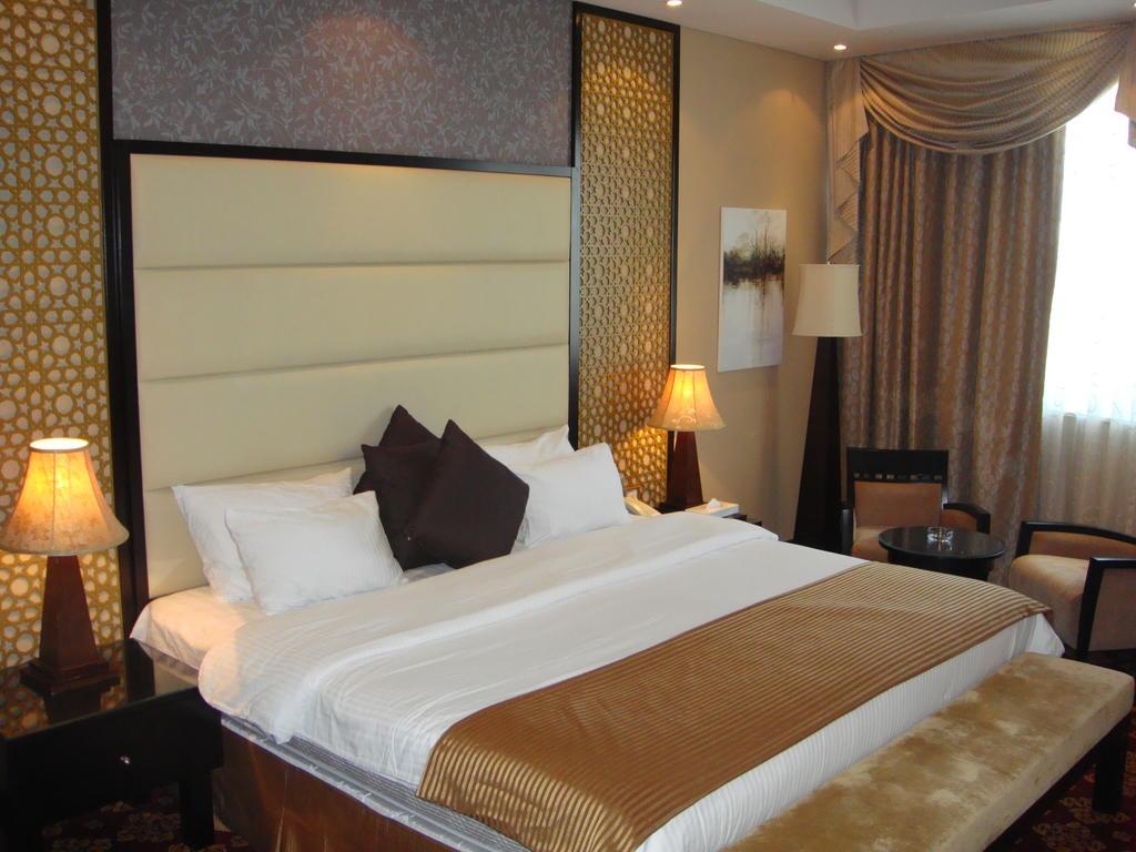 فندق باراجون-27 من 42 الصور