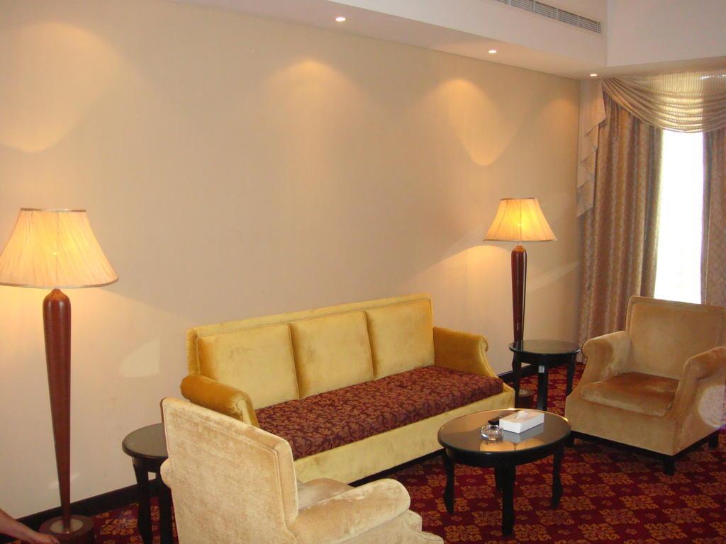 فندق باراجون-29 من 42 الصور
