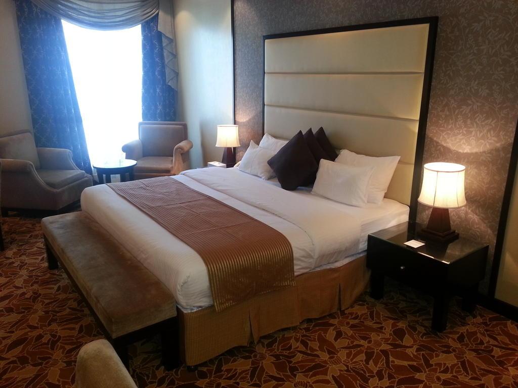 فندق باراجون-4 من 42 الصور
