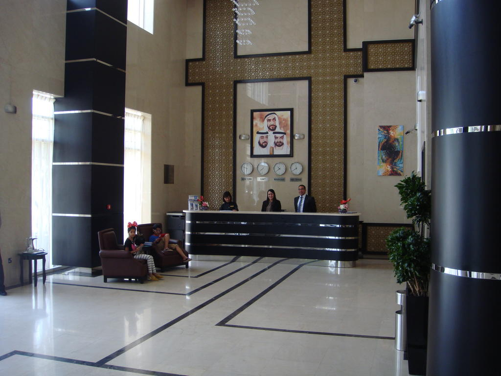 فندق باراجون-31 من 42 الصور