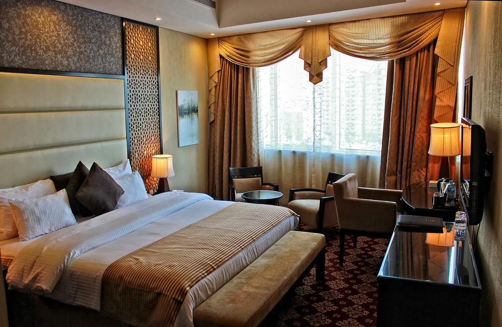 فندق باراجون-32 من 42 الصور