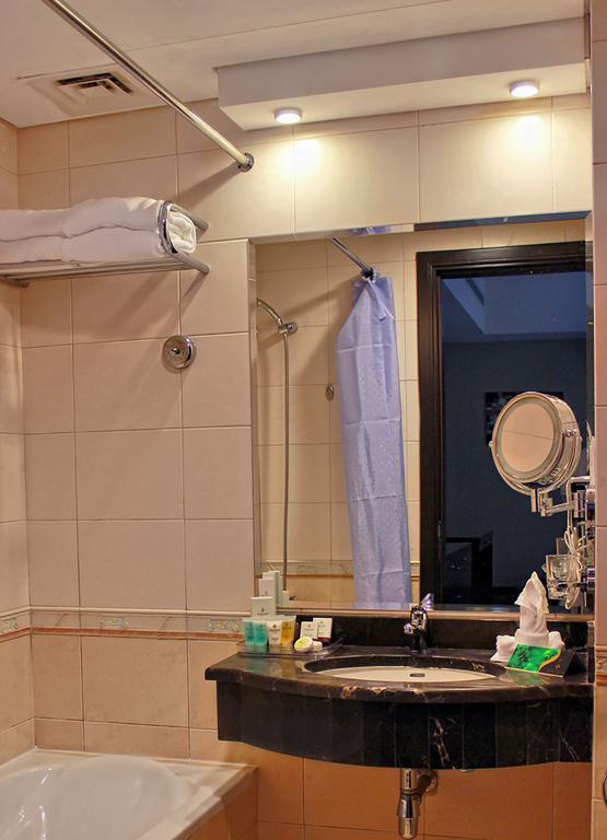 فندق باراجون-37 من 42 الصور