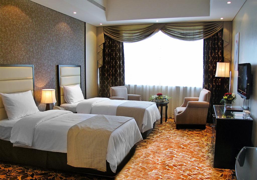 فندق باراجون-39 من 42 الصور