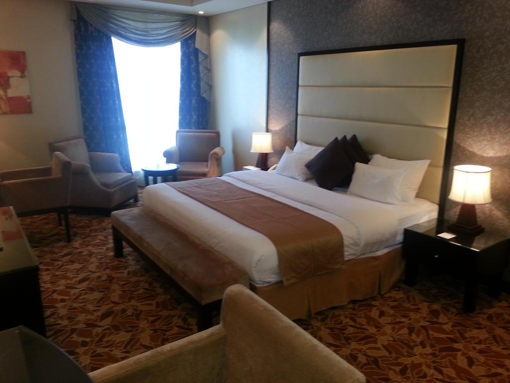 فندق باراجون-5 من 42 الصور