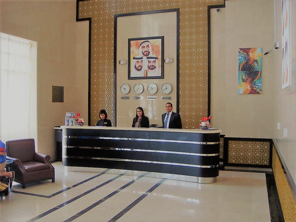 فندق باراجون-40 من 42 الصور