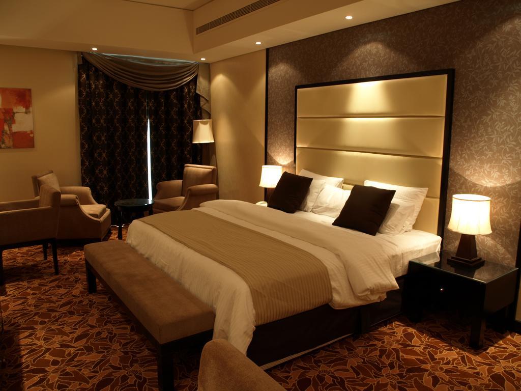 فندق باراجون-42 من 42 الصور