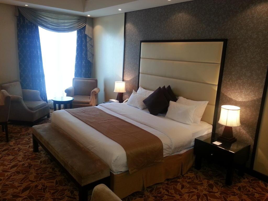 فندق باراجون-7 من 42 الصور