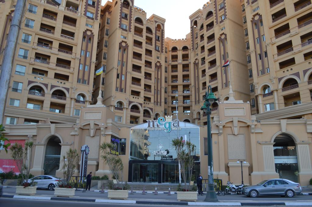 Eastern Al Montazah Hotel-1 of 44 photos