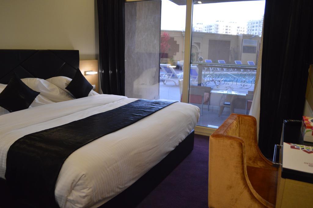 Eastern Al Montazah Hotel-14 of 44 photos