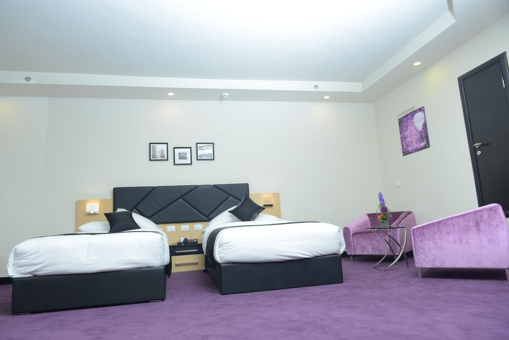 Eastern Al Montazah Hotel-15 of 44 photos