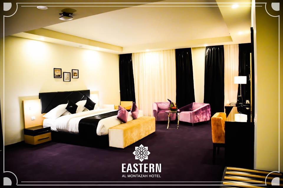 Eastern Al Montazah Hotel-18 of 44 photos