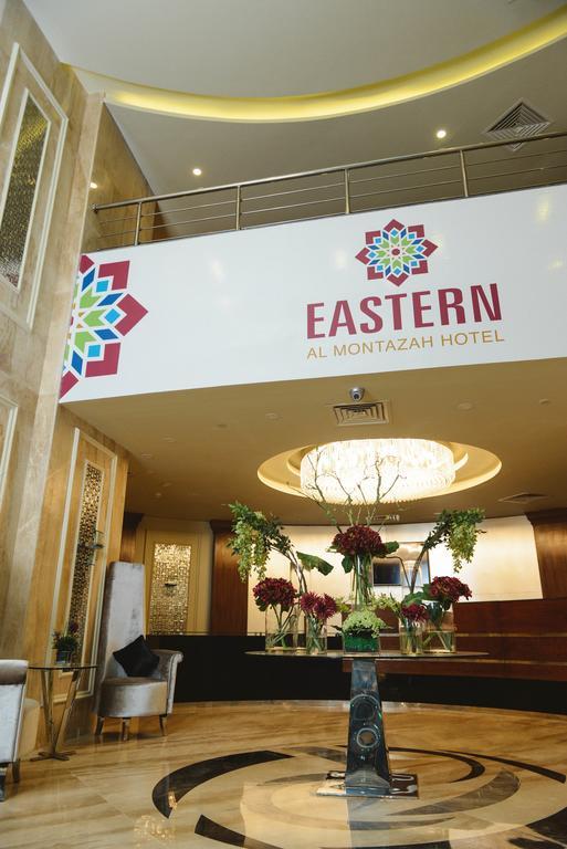 Eastern Al Montazah Hotel-19 of 44 photos