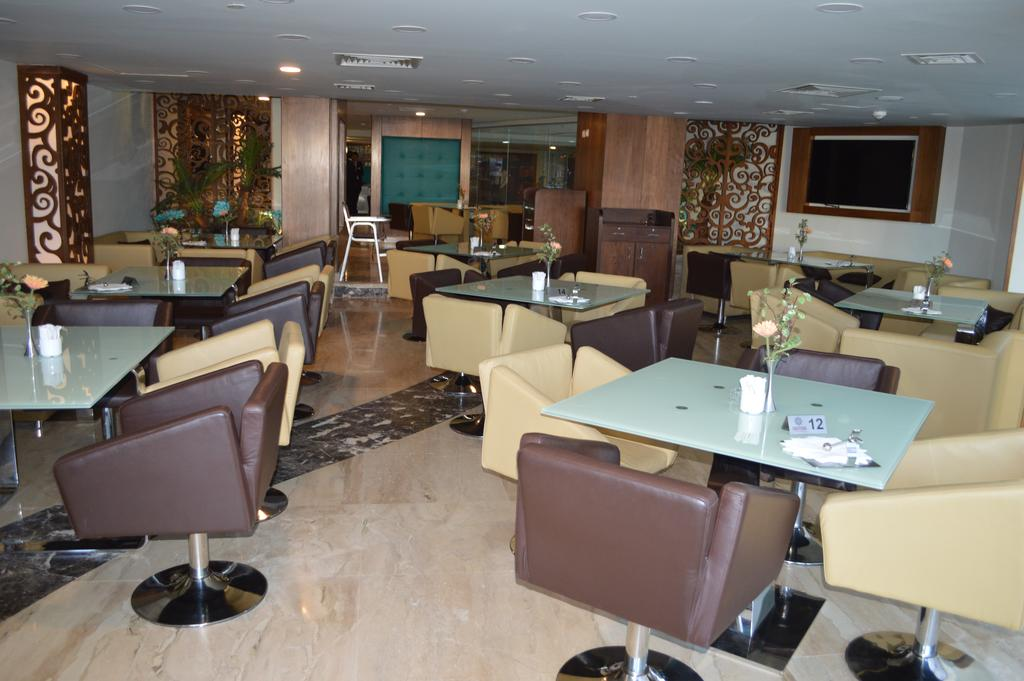 Eastern Al Montazah Hotel-5 of 44 photos