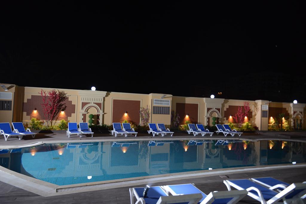 Eastern Al Montazah Hotel-20 of 44 photos