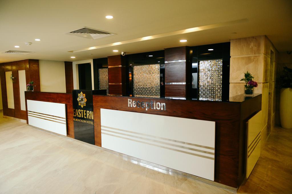 Eastern Al Montazah Hotel-3 of 44 photos