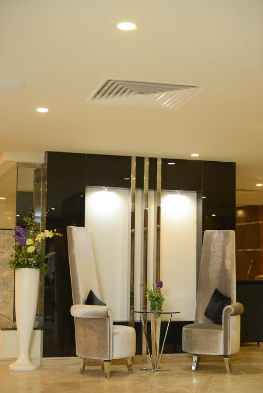 Eastern Al Montazah Hotel-27 of 44 photos