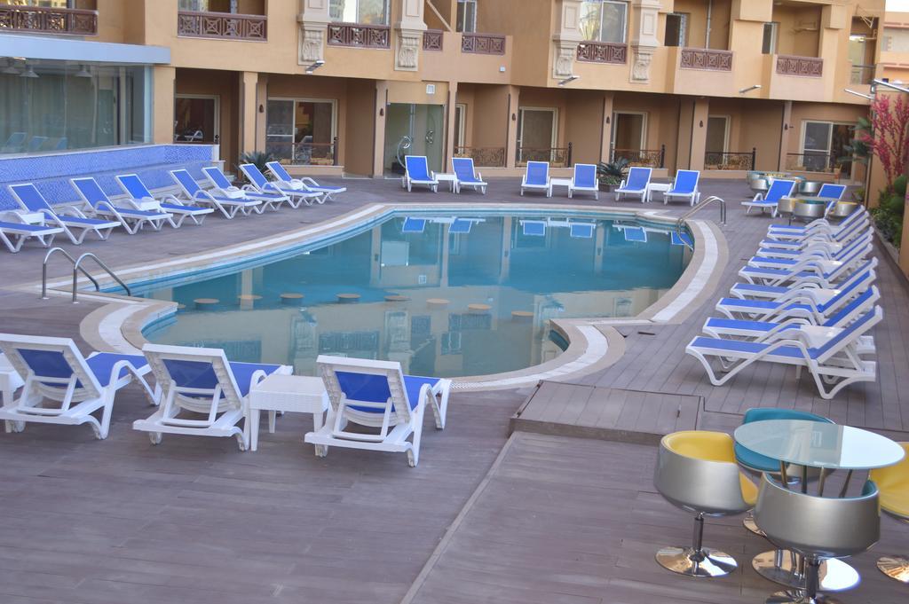 Eastern Al Montazah Hotel-6 of 44 photos