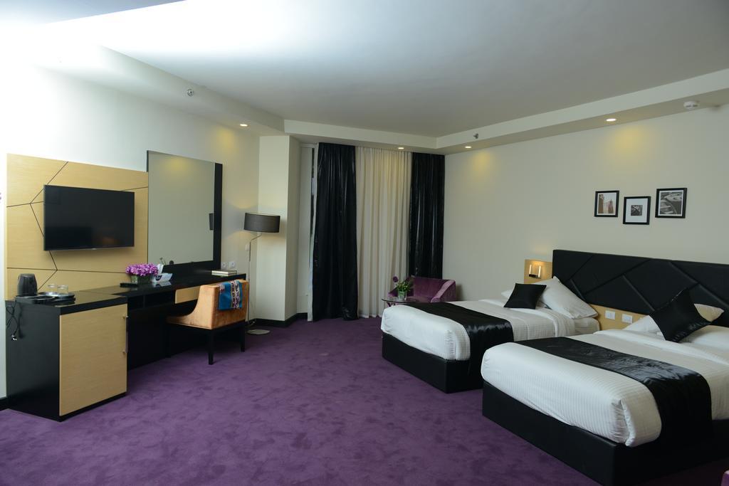 Eastern Al Montazah Hotel-34 of 44 photos