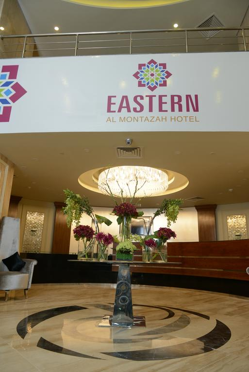 Eastern Al Montazah Hotel-40 of 44 photos