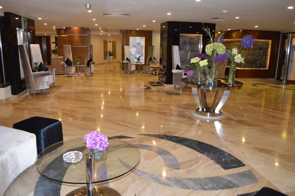 Eastern Al Montazah Hotel-42 of 44 photos