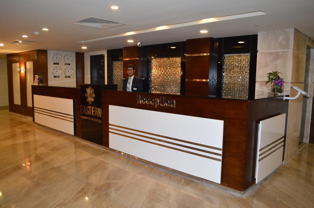 Eastern Al Montazah Hotel-4 of 44 photos