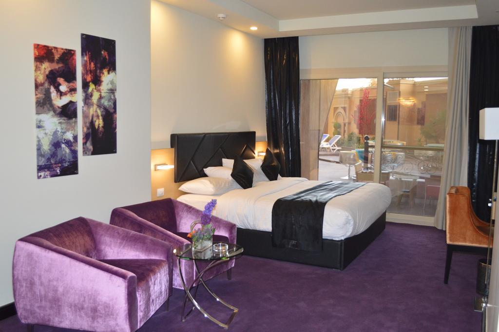 Eastern Al Montazah Hotel-8 of 44 photos