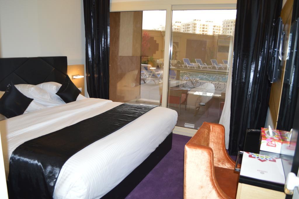 Eastern Al Montazah Hotel-10 of 44 photos