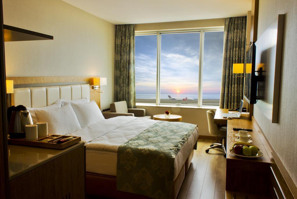 Yildiz Life Hotel-3 of 47 photos