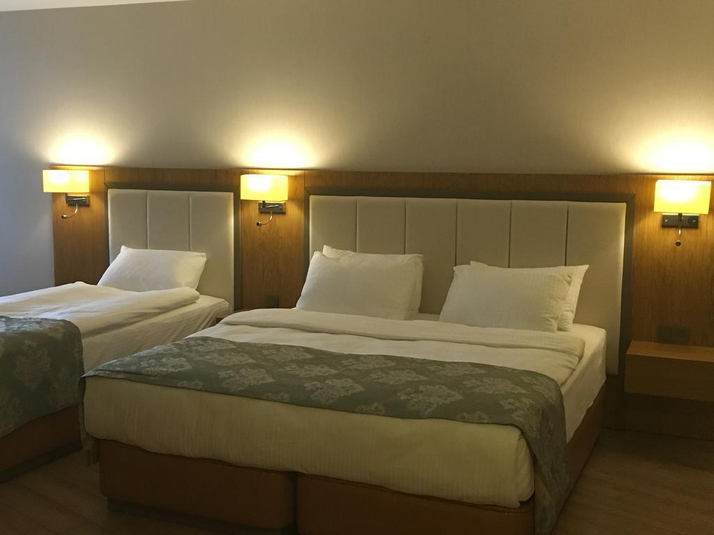 Yildiz Life Hotel-27 of 47 photos