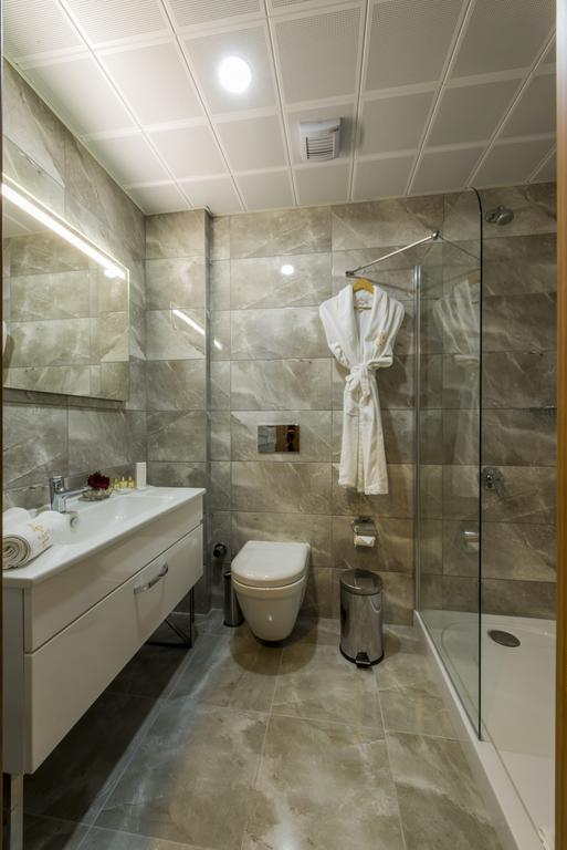 Yildiz Life Hotel-7 of 47 photos