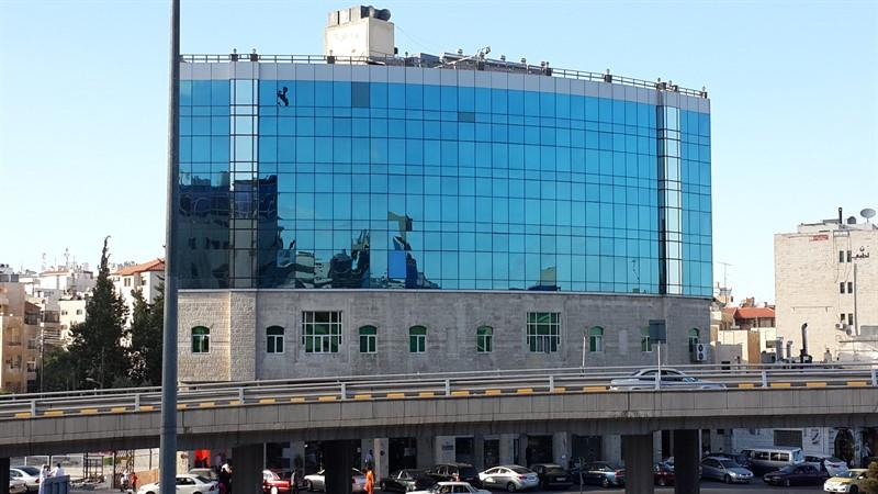 Al Fakher Hotel Apartments & Suites-1 of 27 photos