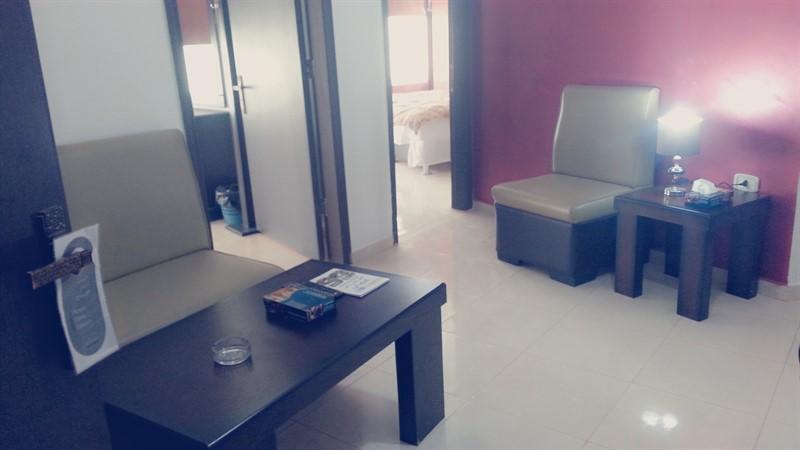 Al Fakher Hotel Apartments & Suites-13 of 27 photos