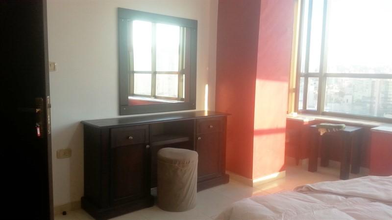 Al Fakher Hotel Apartments & Suites-14 of 27 photos