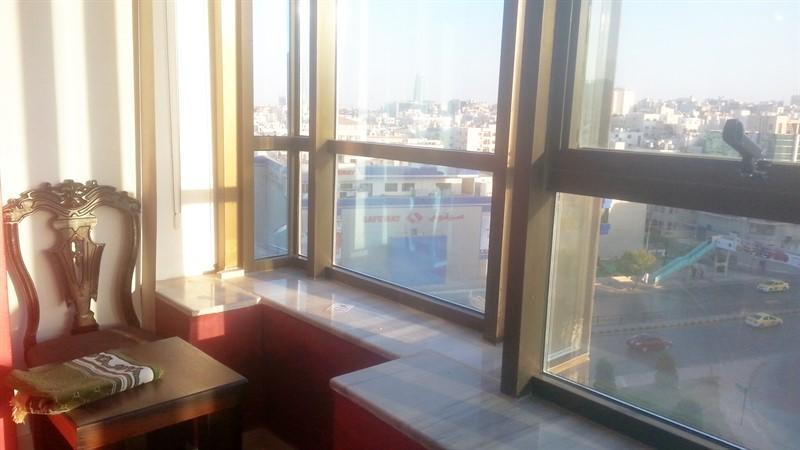 Al Fakher Hotel Apartments & Suites-15 of 27 photos
