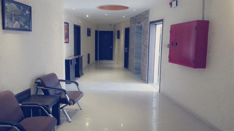 Al Fakher Hotel Apartments & Suites-17 of 27 photos