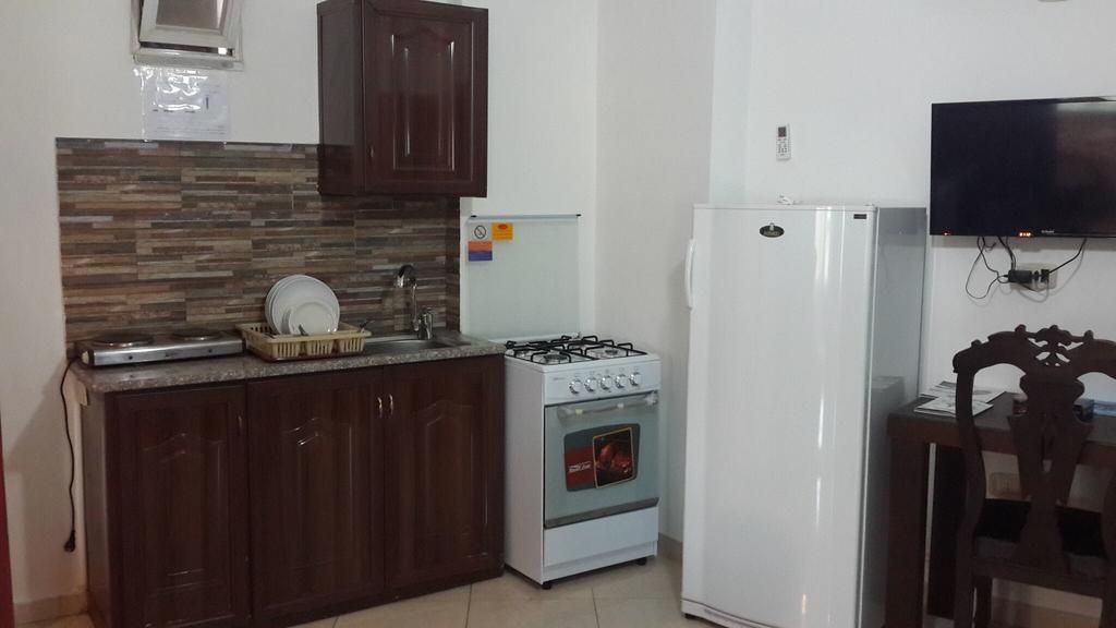 Al Fakher Hotel Apartments & Suites-21 of 27 photos