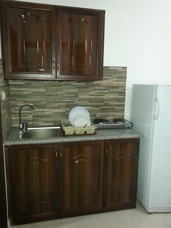 Al Fakher Hotel Apartments & Suites-27 of 27 photos