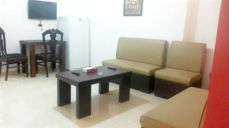 Al Fakher Hotel Apartments & Suites-6 of 27 photos
