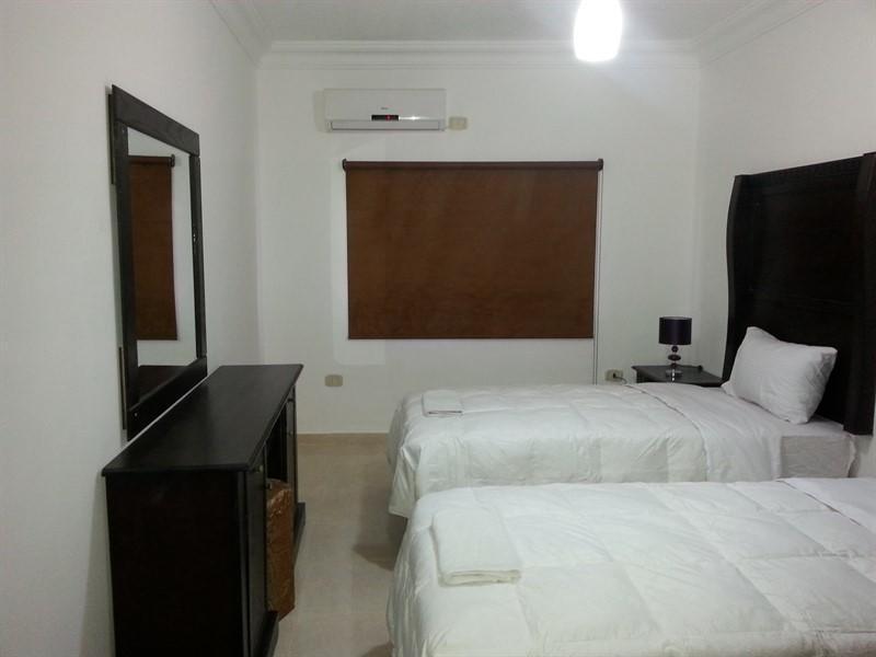 Al Fakher Hotel Apartments & Suites-8 of 27 photos