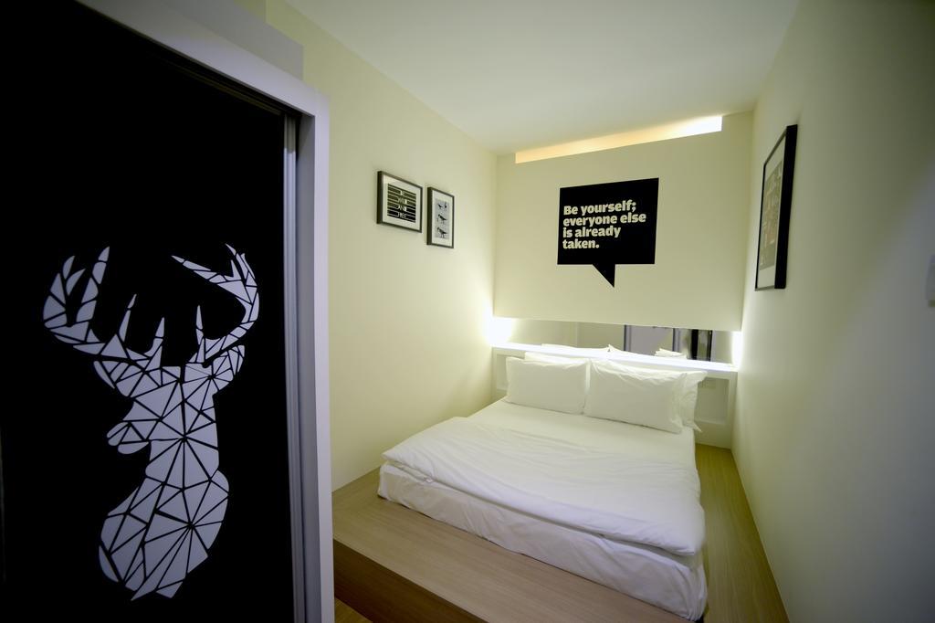 فندق دونز دِن-28 من 32 الصور