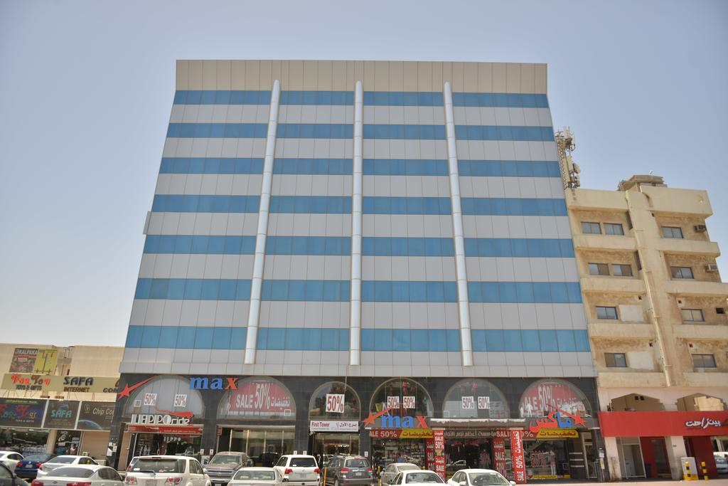 Book Lavona Hotel with tajawal, Book Now at best low Prices