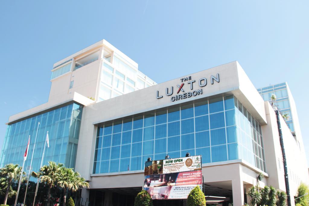 Book Swiss Belhotel Cirebon Cirebon Online At Best Prices Almosafer