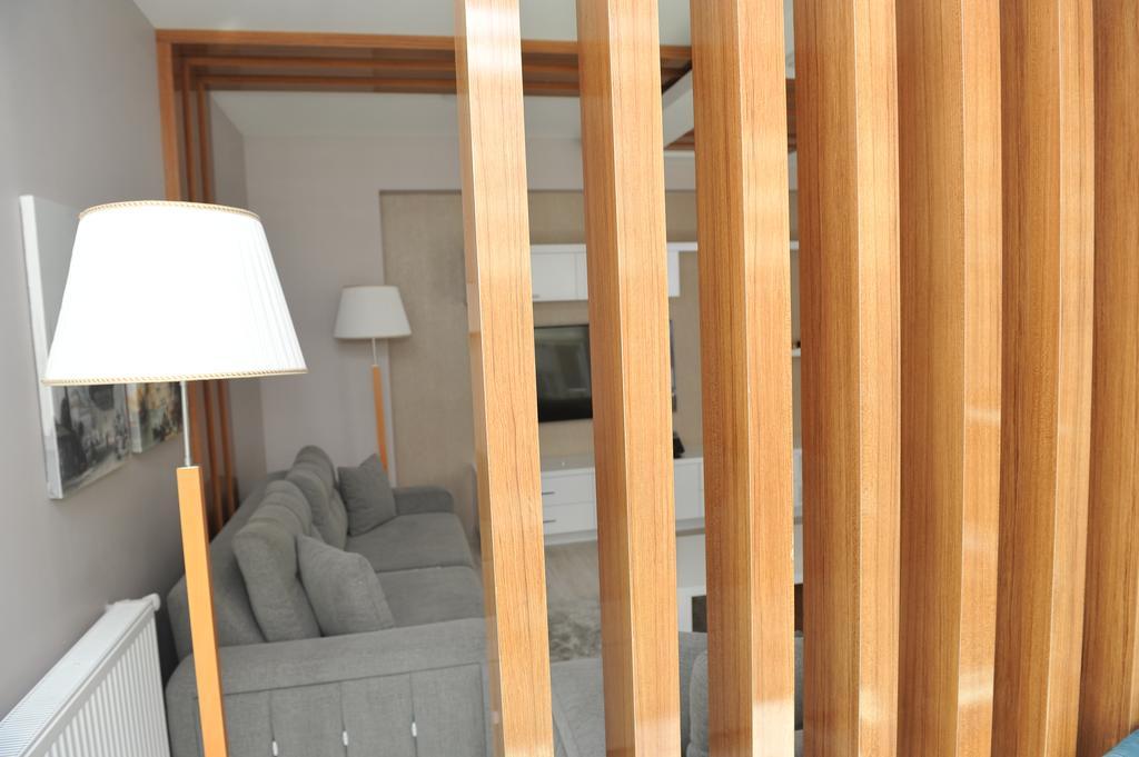 Qamar Prestige Suites-17 of 47 photos