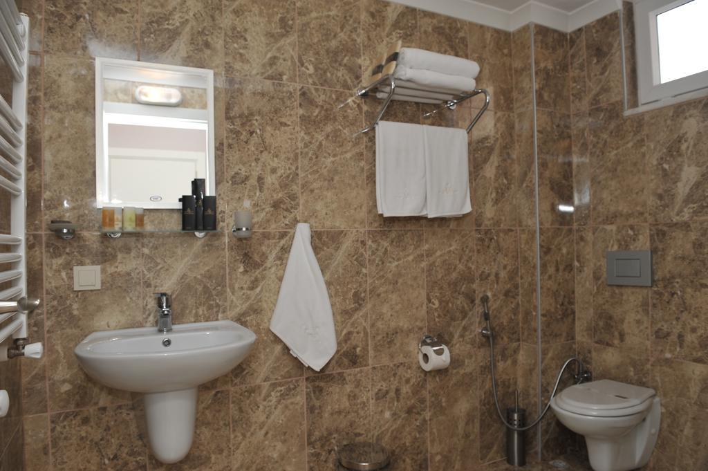 Qamar Prestige Suites-23 of 47 photos