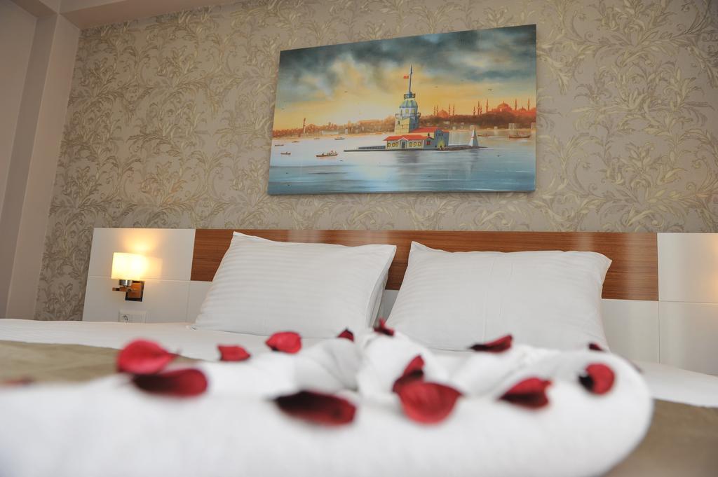 Qamar Prestige Suites-26 of 47 photos