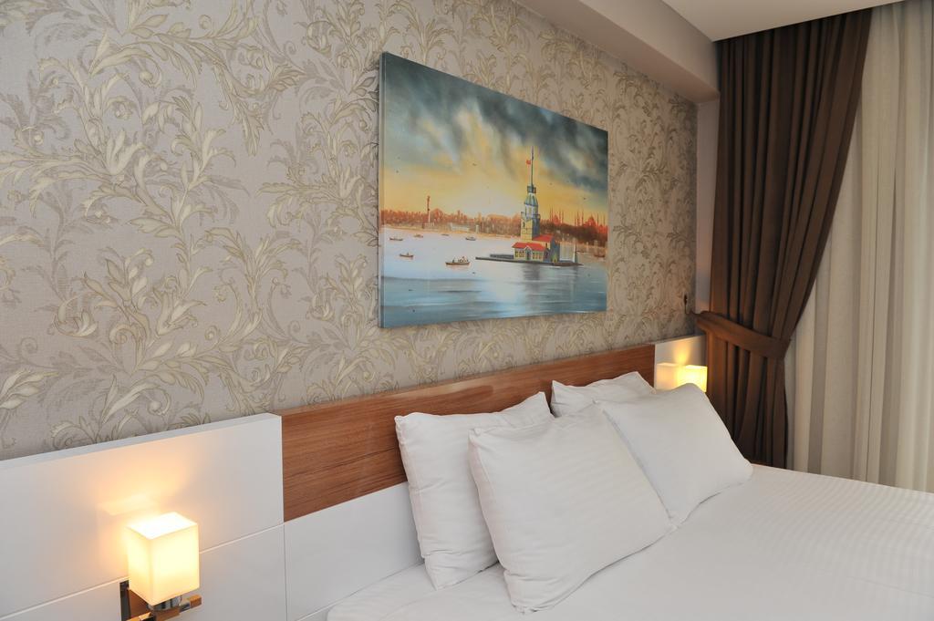 Qamar Prestige Suites-28 of 47 photos